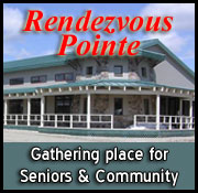 Rendezvous Pointe