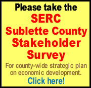 Click here for the Sublette County Stakeholder Survey