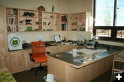 Assistant Principals Office Asst  Principal s office