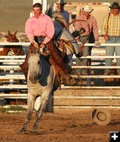 Sublette County Fair Photo Gallery Pinedale Wyoming