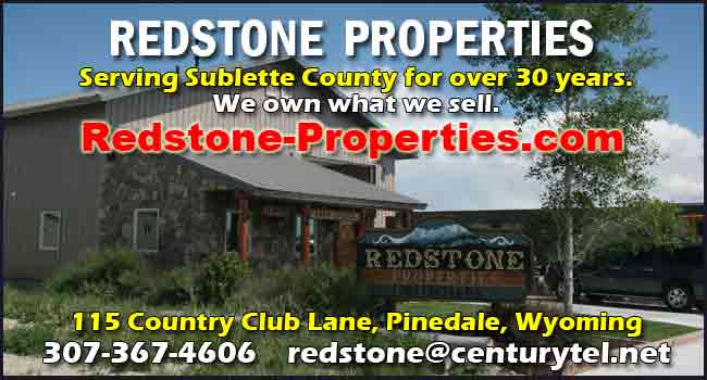 Redstone Properties