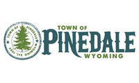 Town of Pinedale