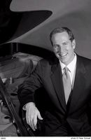 Pianist Richard Dowling Dec. 8th in Pinedale