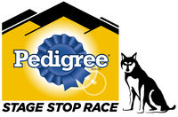 Pedigree Sled Dog Race
