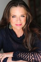 Carlene Carter to perform in Pinedale Nov. 21