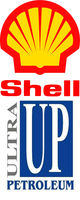 Shell, Ultra Petroleum