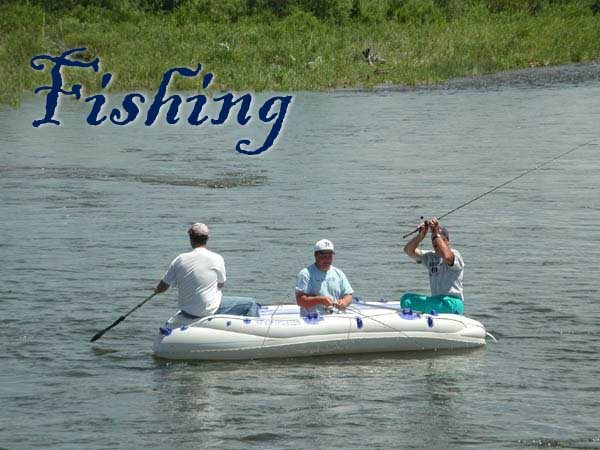 Fishing pinedale wyoming left float fishing the green river above kid