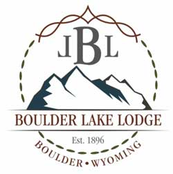 Boulder Lake Lodge