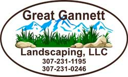 Great Gannett Landscaping
